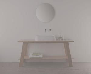 cat_furniture