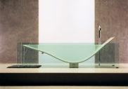 Le Cob Bath
