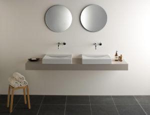 Unique Bathroom Products