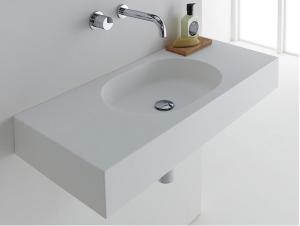 Arki 900 Bathroom Basin