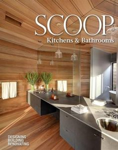 Scoop Kitchens & Bathrooms 2014