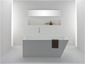 Latis 1600 Bath