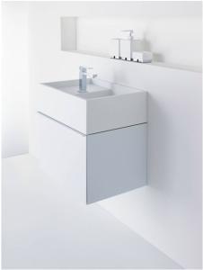 CDesign 620 Bathroom Vanity