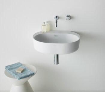 Thumb-Lilli-550-wall-basin
