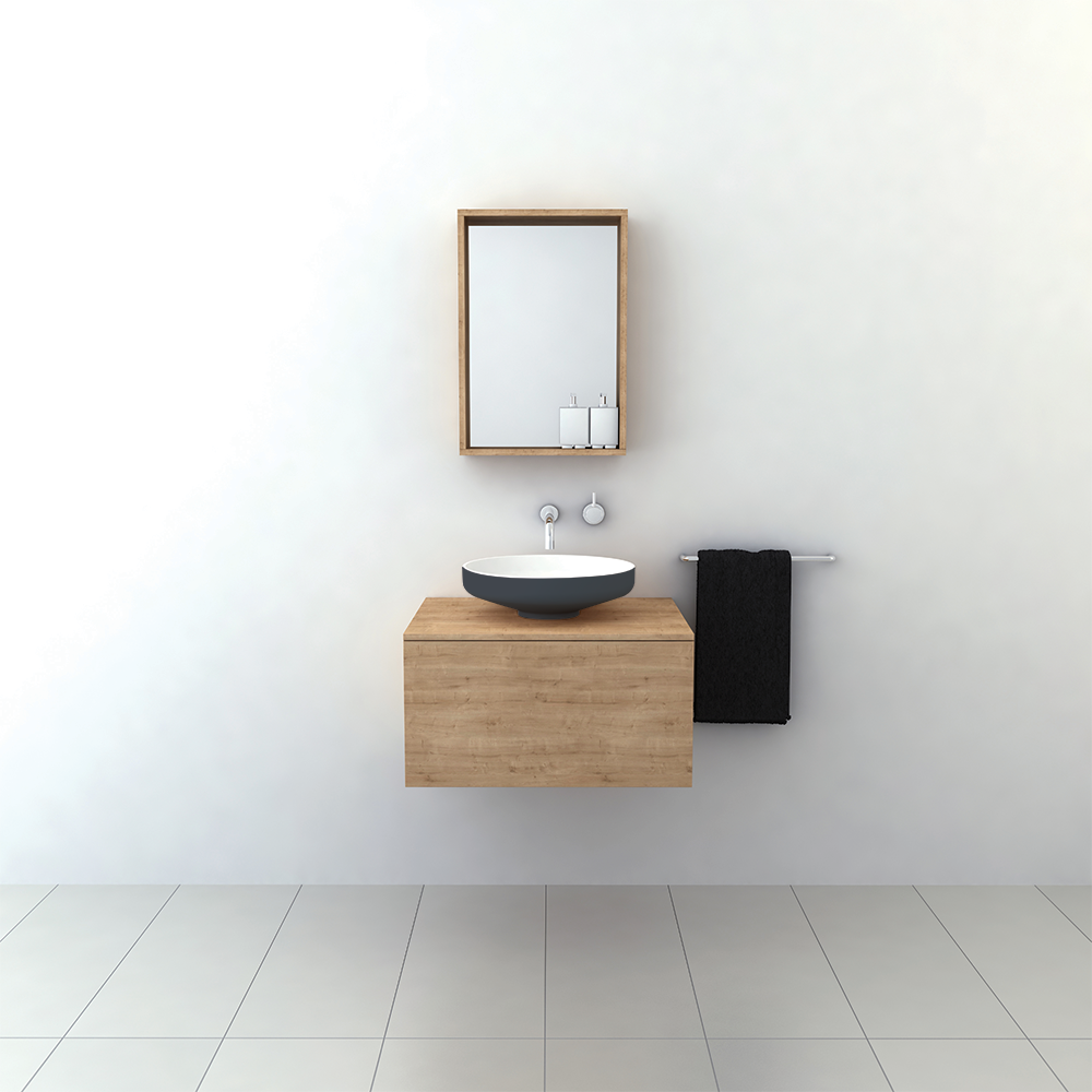 reece bathroom mirrors omvivo venice 450 basin luxury solid surface basins 14127