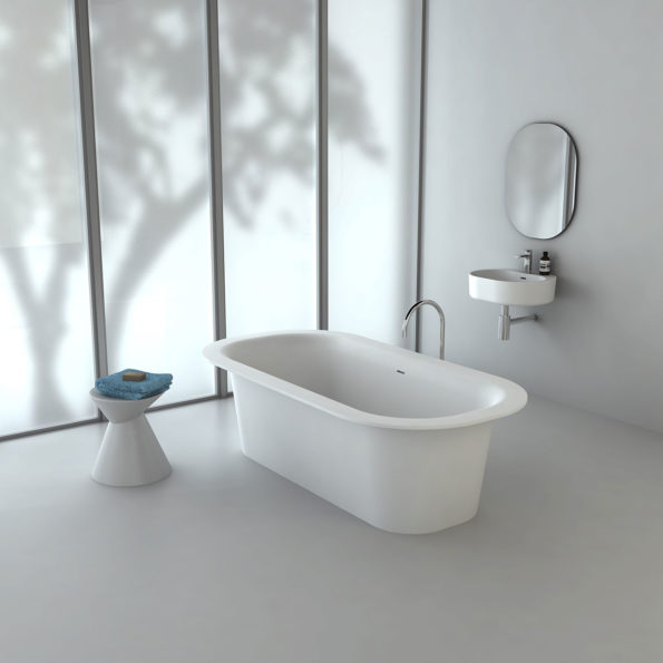 Baths Melbourne