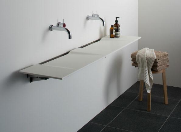 Omvivo Linea Washplane