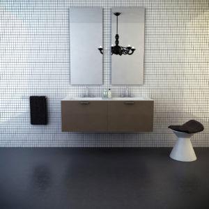 Omvivo Urban Vanity