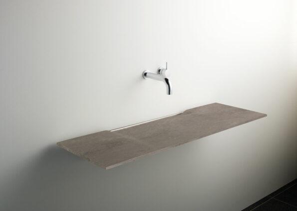 Linea Washplane