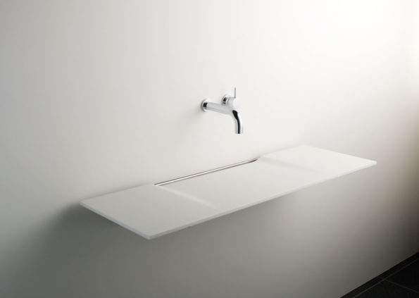 Linea Washplane® Single