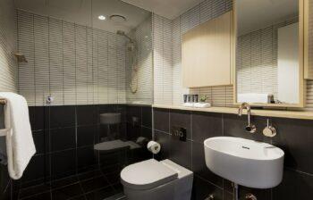 Lilli Basin Brady Hotels Melbourne