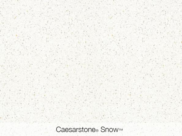 Omvivo Geo Washplane Caesarstone Snow