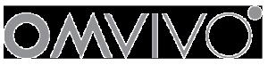 Omvivo Logo