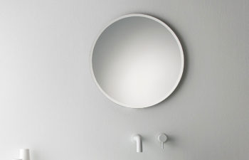 Motif Mirror