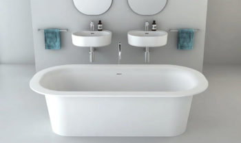 Lilli Bath