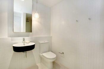 Omvivo Lilli Basin Lilli Apartments Fridcorp