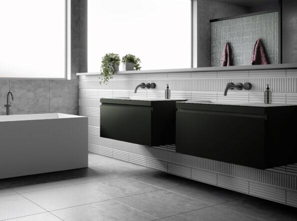 Urban-900-MK-II-Vanity-Fir-Green-2pac
