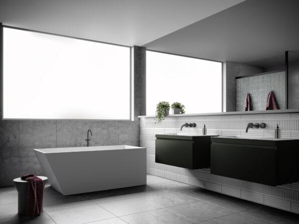 Urban-900-MK-II-Vanity-Fir-Green