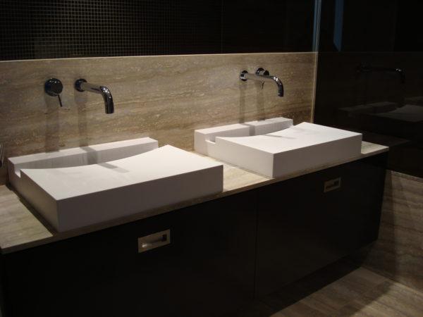 Omvivo KL Basins at Chevron Green Penthouses