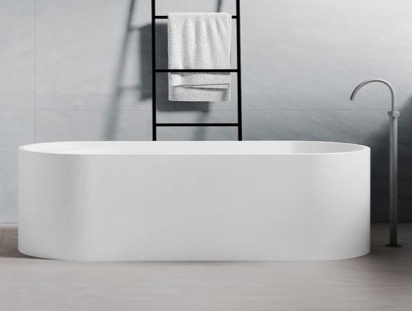 Lune Bath